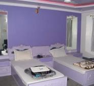 deluxe-room-2