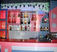 Bar image1