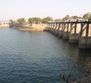 dam-view