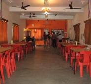 bar-cum-restaurant