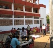 open-air-restaurant
